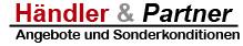 Beschallungsanlagen beim Lautsprecher-OnlineShop.de