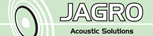 Jagro Acoustics