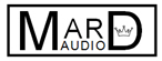 MARD Audio