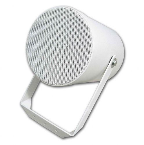 DAW-K 130/10 Soundprojektor 100V