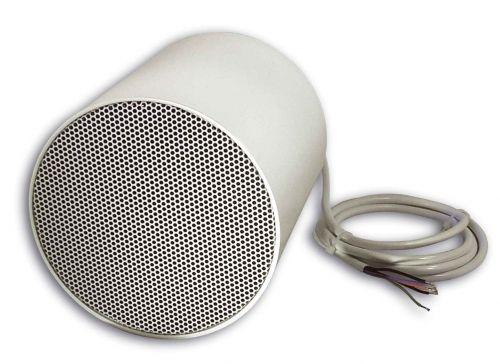 DAH 130/10 Soundprojektor 100V
