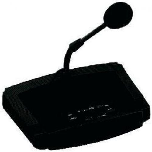 ECM-450 ELA-Tischmikrofon