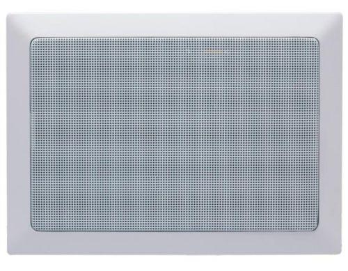 APart rechteckiger 2-Wege HiFi-Deckenlautsprecher CMR608