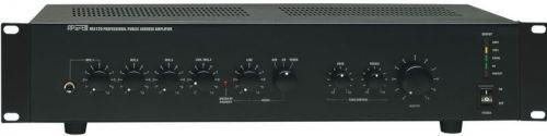 APart MA125 125W Mischverstärker 100V