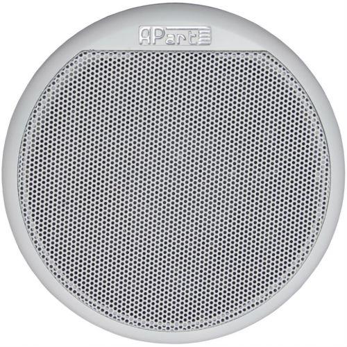 APart 5Zoll Feuchtraum Einbau-Lautsprecher CMAR5-W