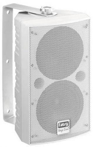 PAB-506/WS PA-Lautsprecherbox
