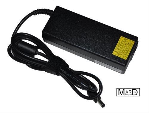 WLAN DLNA AirPlay Audio HiFi Verstärker DAN-WiFi-AMP