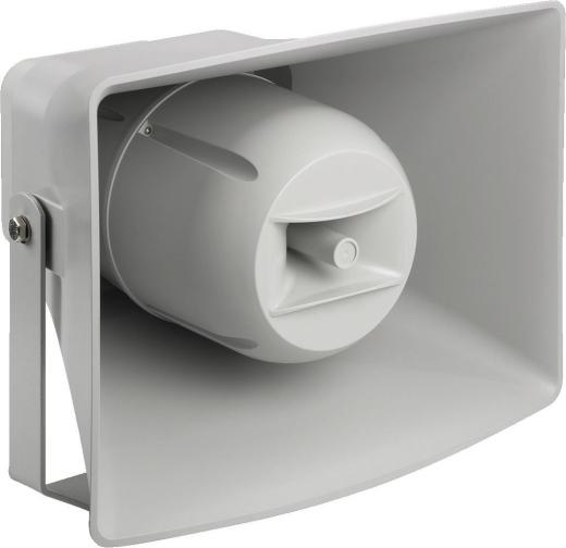 IT-400DT LAN Druckkammer-Lautsprecher