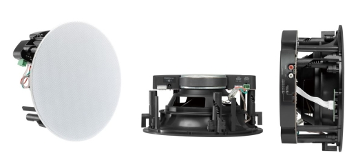DAN-VAST-200 Bluetooth Deckenlautsprecher SET