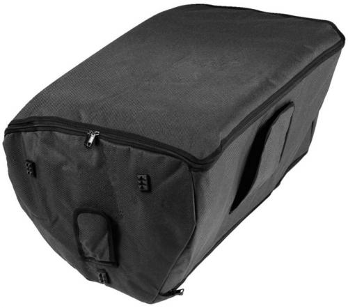 Boxen-Tasche PAB-515BAG