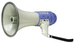 TM-25 Handmegaphone