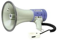 TM-27 Megaphone