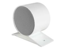 DAD 130/10 doppelseitig abstrahlender Lautsprecher 100V
