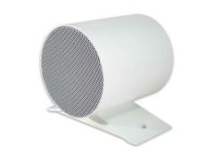 DAD 260/10 doppelseitig abstrahlender Lautsprecher 100V
