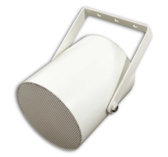 DAW 130/10 Soundprojektor 100V