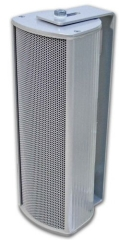 TSU 300/10 Tonsäule für den Innen- und Außenbereich