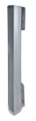 TSU 700/30 Tonsäule für den Innen- und Außenbereich