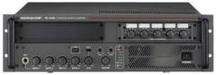 PA-5480 Mischverstärker 100V