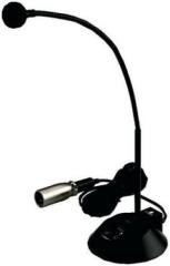 ECM-310P ELA-Tischmikrofon