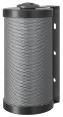 RCS Tonsäule CS-115 100V/8Ohm