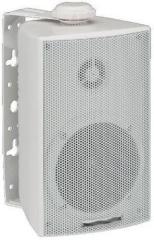 ESP-215/WS wetterfeste Lautsprecherbox 100V/8Ohm