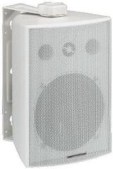 ESP-230 wetterfeste Lautsprecherbox 100V/8Ohm