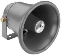 NR-12KS  Aluminium Druckkammerlautsprecher 8Ohm