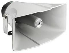 NR-40KS  Druckkammerlautsprecher IP66