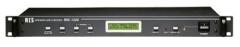 RSC-132A Lautsprecher-Linienüberwachung