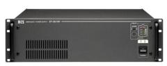 EP-352RM Automatisches Ladegerät
