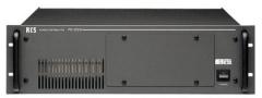 PD-322A Leistungsverteiler (AC/DC)