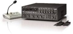VLZ-6600 A Kleinzentrale Vario-Line 6 Zonen 600 Watt