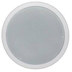 APart 2-Wege HiFi-Deckenlautsprecher CM1008