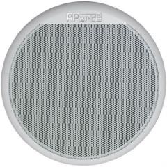 APart 6Zoll Marine-Deckeneinbau-Lautsprecher Feuchtraum  CMAR6-W
