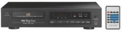 Stereo-CD- und MP3-Spieler CD-156