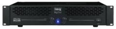 Stereo-PA-Verstärker STA-700 IMG Stage Line