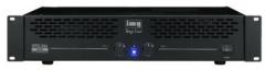Stereo-PA-Verstärker STA-500 IMG Stage Line
