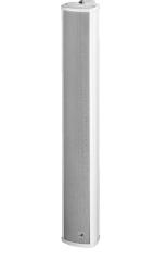 ELA-Tonsäule ETS-230/WS
