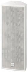 PAB-306/WS PA-Lautsprecherbox 320W. weiß