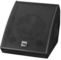 PAB-308M/SW PA-Lautsprecherbox