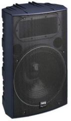 PAB-515/BL PA-Lautsprecherbox