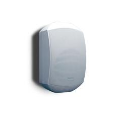 APart HiFi Pro Design Lautsprecher 8 Ohm - SET