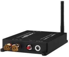 WLAN-Hi-Fi-Multiroom-Verstärker AKB-90WIFI