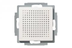 KEL 55 Music Hifi- Lautsprecher für Unterputzdose