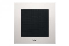 Blenden M 240 - quadratisch