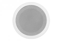 UPM 220/2 2-Wege Metall-Deckenlautsprecher