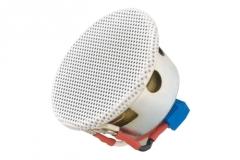 HLS 51 Halogenspot-Lautsprecher