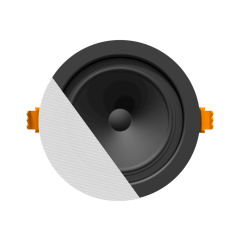 CENA306 - SpringFit™ 2,5
