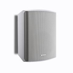 APart SDQ5P Kompaktes 2-Wege Lautsprecherset - Aktiv