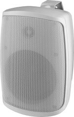 WALL-05DT LAN Wand-Lautsprecher